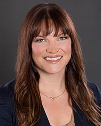 Kelsey Freidel Nelson