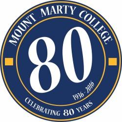 80th Anniversary Endowments
